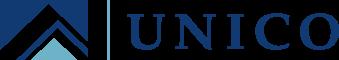 Unico Insurance Group